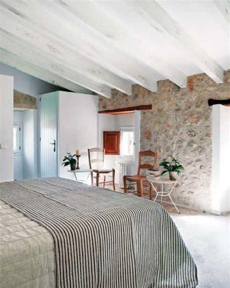 modern interior design  decorating  mediterranean