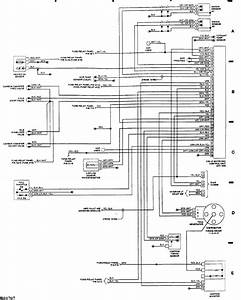 1994 Jetta Wiring Diagrams