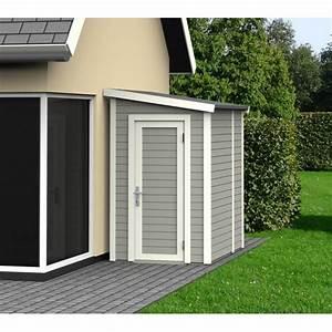Petit Abri De Jardin : abri de jardin skive ~ Premium-room.com Idées de Décoration