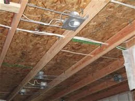 Electric Boat Outside Electrician by Electrical Services Roofing Professionals Seattle