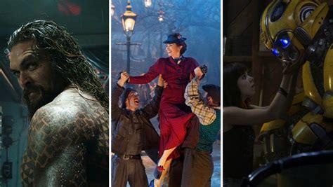 jason momoas aquaman tops holiday box office