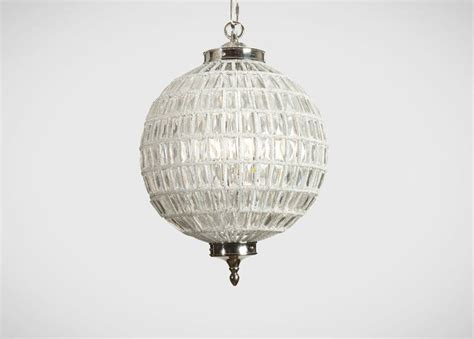 capello chandelier from ethan allen enter for a chance
