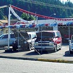 bryant auto sales car dealers   main st centralia