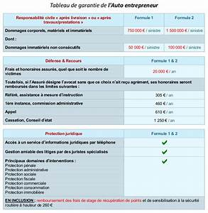 Devis Assurance Auto Maif : devis assurance voiture devis voiture devis assurance voiture sans permis quelques liens ~ Medecine-chirurgie-esthetiques.com Avis de Voitures