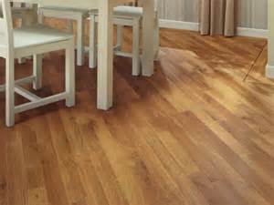 luxury vinyl tile flooring 2017 2018 best cars reviews