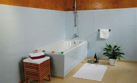 Badezimmer Fliesen Lackieren