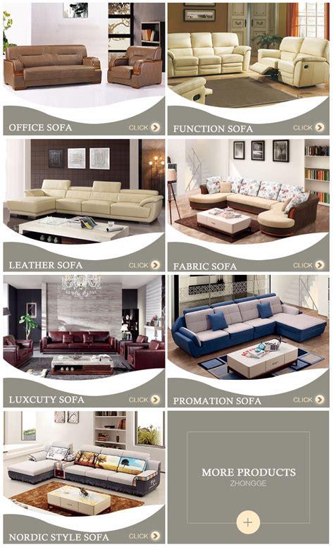 max furniture philippines top quality philippine export max home furniture sofa coach buy max home furniture sofa