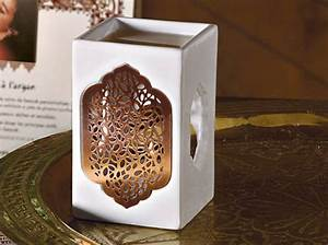 Magasin De Deco Pas Cher : deco orientale design en image ~ Melissatoandfro.com Idées de Décoration