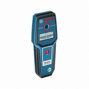 Detecteur De Metaux Bosch : gms 100 m d tecteur de m taux bosch pro gms 100 m ~ Premium-room.com Idées de Décoration