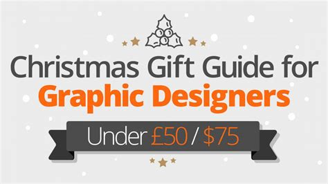 christmas gifts for graphic designers gift guide for graphic designers 163 50 75 creative bloq