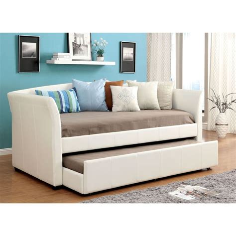 trundle day bed best 25 trundle bed frame ideas on trundle