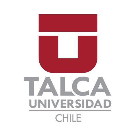 Universidad de Talca - Wikipedia, la enciclopedia libre