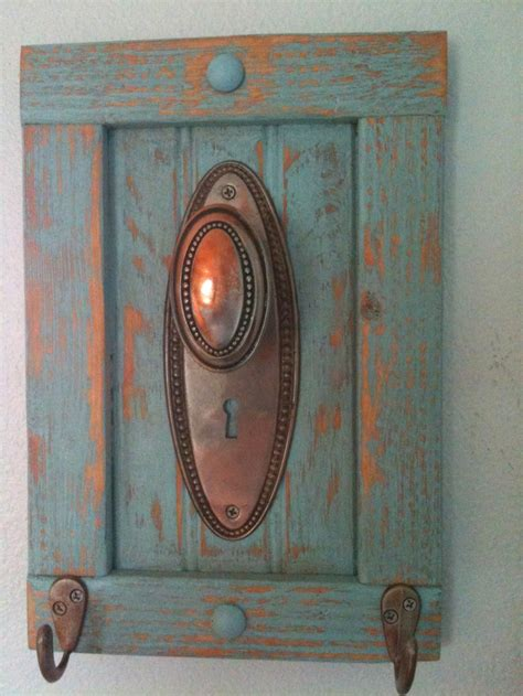 antique door knob   plate diy ideas pinterest antiques knobs  antique door knobs