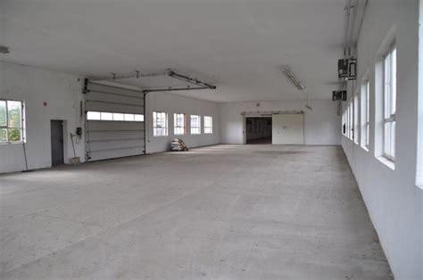 Garage Scheune Kaufen by Lagerhallen Werkstatt 50 100 150 200 350 Qm Und Gr 246 223 Er Zur