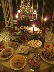 Best 20 Christmas Buffet Ideas On Pinterest Italian