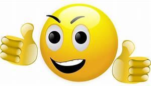 Gratis vectorafbeelding: Smiley, Zwaaien, Argument, 3D ...