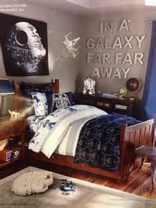 best 25 boy star wars room ideas on pinterest star wars