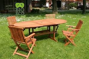 Tavoli Da Giardino Prezzi Modelli: Tavoli e sedie da esterno per il giardino on line ai miglior