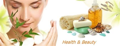 You Can Restore Your Health And Beauty With An Effective