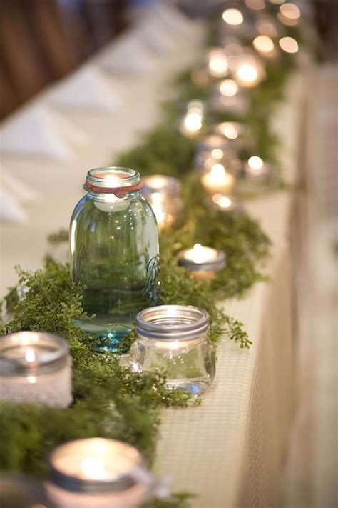 diy christmas table centerpieces ideas  easy recipes