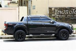 Ford Ranger 2014 Modified - reviews, prices, ratings with ...