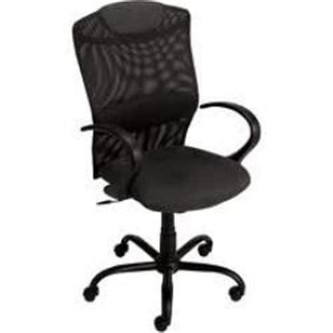 1000 images about office chairs on