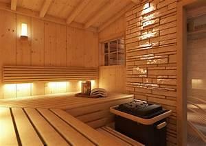 Holz Für Sauna : maxxpools die sauna vom fachmann ~ Eleganceandgraceweddings.com Haus und Dekorationen