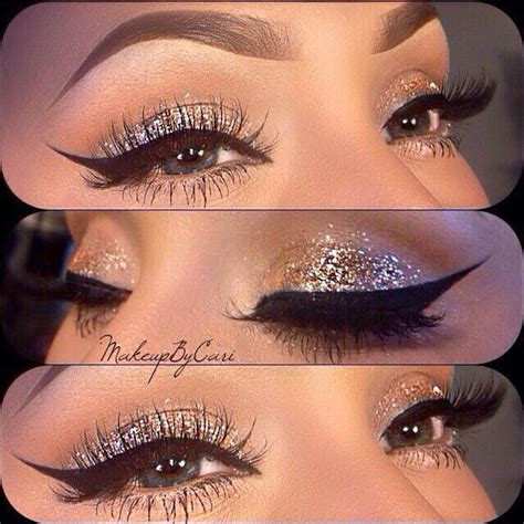 pin  eyelashes