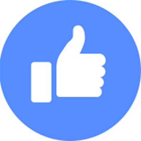 numero bureau de poste 20 minutes a testé les nouveaux emojis dans la