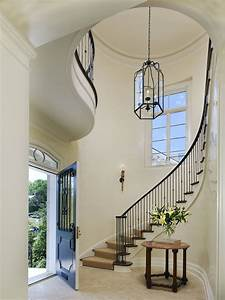 Decorating, A, Foyer, Not, A, Big, Deal, When, You, Have, These, Ideas