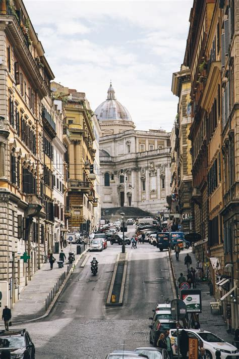 Best 25 Rome Ideas On Pinterest Italy Italy Travel And