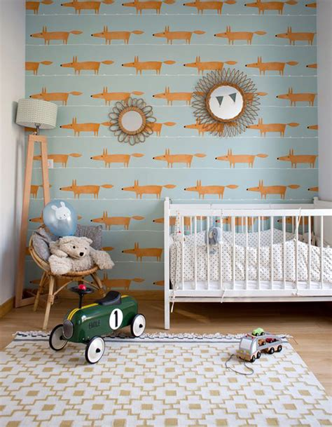 thème décoration chambre bébé 100 chambre bebe decoration theme ethnique enfant