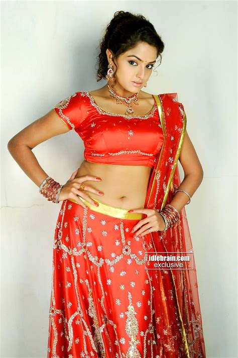 navel thoppul low hip show in saree page 120 xossip