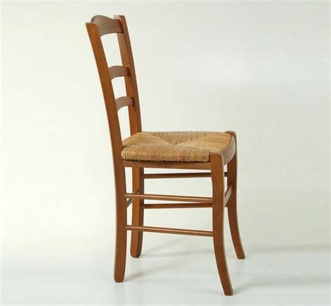 fabricant de chaises de cuisine chaise paillée solide et légère chaise paillée légère et