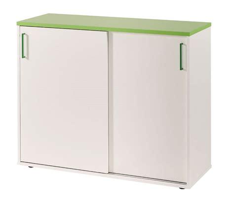 armoire bureau porte coulissante armoire bureau porte coulissante armoire de bureau porte