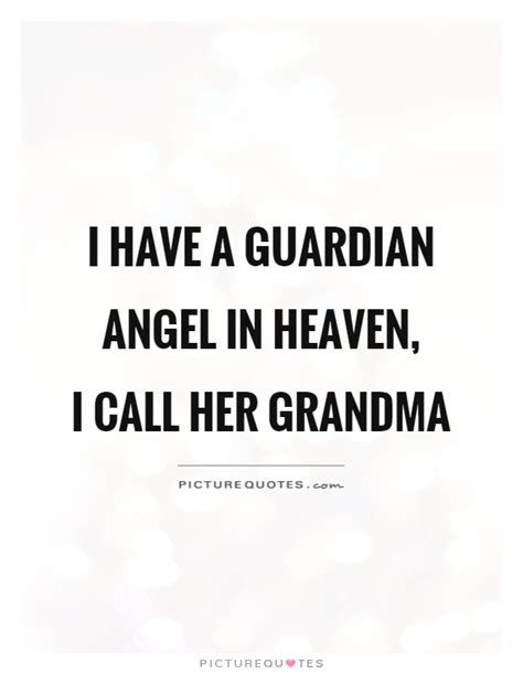 Grandmother Quotes & Sayings