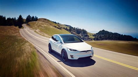Tesla increases price of Full Self-Driving to $10,000