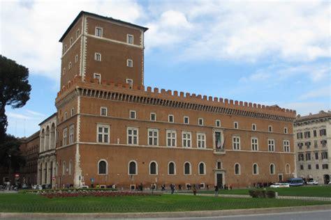 costo ingresso palazzo ducale venezia gebart gestione servizi beni culturali gebart