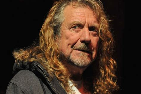 robert plant at live at the marquee 25 june 2014