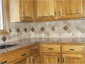 tile for backsplash kitchen kitchen designs tile backsplash design ideas kitchen wooden cabinets and islands