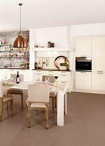 Ikea Küchenfronten Landhaus : 119 besten wei e k chen k chen design ganz in wei bilder ~ Lizthompson.info Haus und Dekorationen