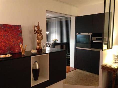 atouts cuisines atouts cuisines à velizy villacoublay 78140 téléphone