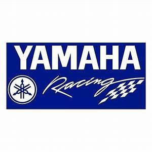 Yamaha Racing Logo | :P | Pinterest | Logos