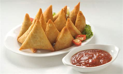 cuisine orientale hadhoum traiteur reims cuisine orientale et cuisine du monde