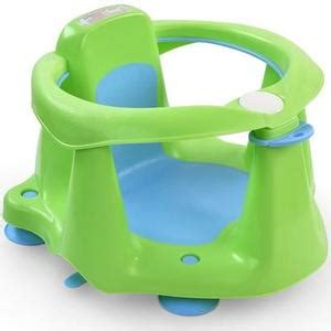 siege pour baignoire bebe siege baignoire bebe achat vente siege baignoire bebe