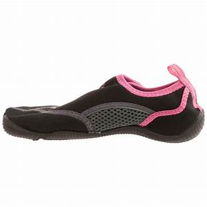 Body Glove Horizon Water Shoes (For Little and Big Kids