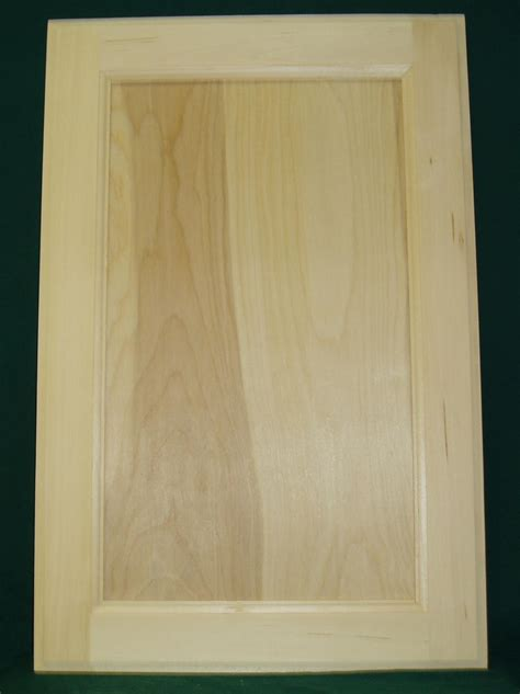 How To Make Flat Panel Doors Wickes How To Make A Garden