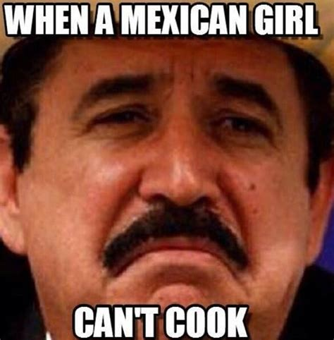 Mexican Girl Meme - funny mexican memes en espanol www pixshark com images galleries with a bite