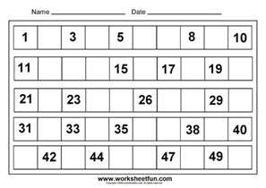 Halloween Multiplication Worksheets Third Grade by Free Math Printable Worksheets Chapter 1 Worksheet