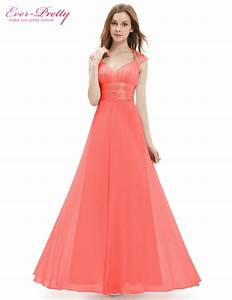 popular blue coral color buy cheap blue coral color lots With wedding dresses with coral color